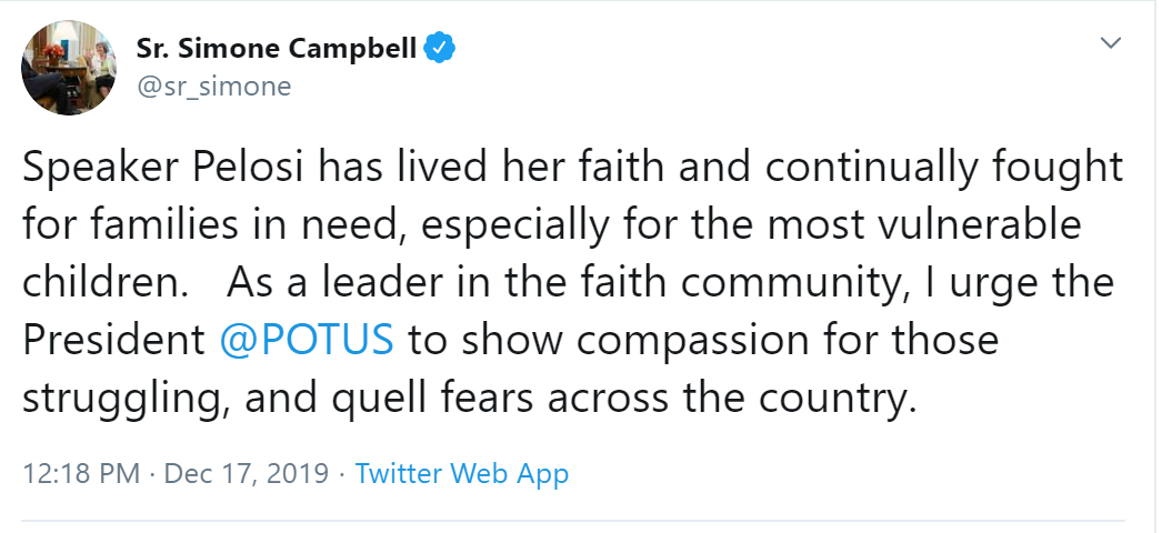 simonecambpell.png